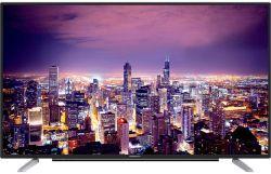 Grundig Fernseher Smart LED UHD Vision 7 65 VLX 7730 BP