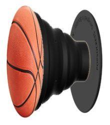 PopSockets Grip Basketball