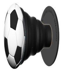 PopSockets Grip Soccer