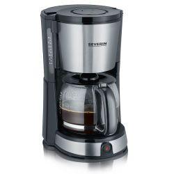 Severin KA 4496 Kaffeeautomat