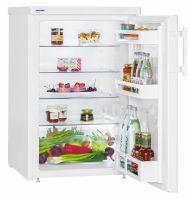 Liebherr Kühlschrank TP 1410 Comfort
