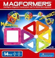 274-05 Magformers 14