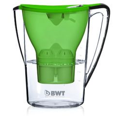 BWT Best Water Technology Penguin 2,7 L Mg2+