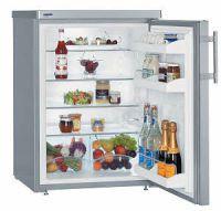 Kühlschrank-Stand Comfort EE-K A++, Nutzinhalt 147Liter