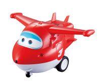 Super Wings JETT Flugzeug mit Fernsteuerung
