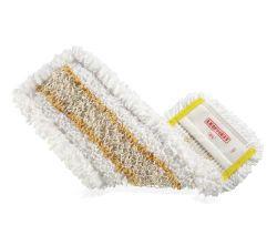 Leifheit Professional Wischüberzug Micro (59105)