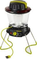 Goal Zero Lighthouse 250 LED Laterne