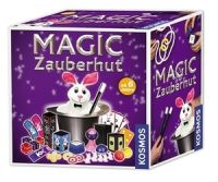 Magic Zauberhut