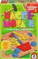 Schmidt Spiele Nagelmosaik (63005142)