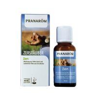 Pranarom Aromamischung 30ml ZEN