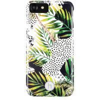Holdit Phone Case Paris  iPhone 6,7,8 Jungle Cat