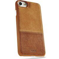 Holdit Phone case iPhone 6/6s/7/8 braun