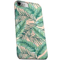 Holdit Phone Case Coastalliving iPhone 6/6s/7/8 Leaves