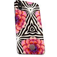 Holdit Phone Case iPhone x Dahlia Dream