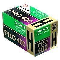 Fuji Pro 400 H 135-36 (16326078)