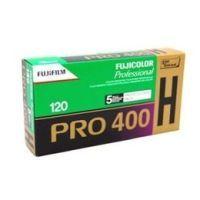Fuji Pro NPH 400 120  5 Pak (16326119)