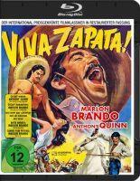 Viva Zapata! (Blu-ray)