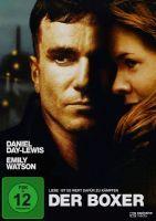 Der Boxer (DVD)