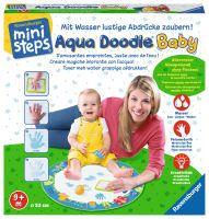 Ravensburger Aqua Doodle® Baby (4540)
