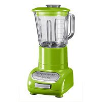 KitchenAid Standmixer 5KSB5553EGA Artisan apple green