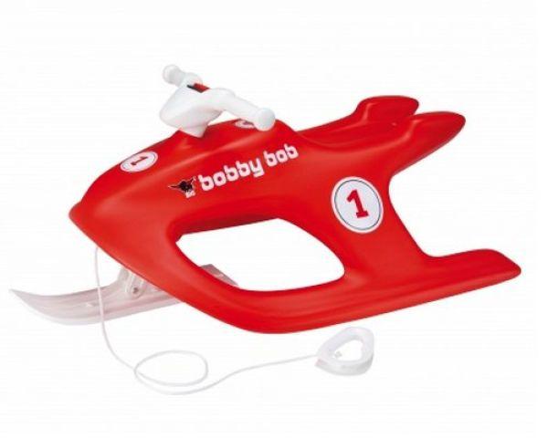 BIG Bobby-Bob, Schlitten (800056920)