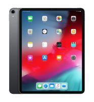 "Apple iPad Pro 12,9"" (32,77cm)  256GB WIFI Spacegrey iOS (MTFL2FD/A)"
