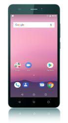 Denver SDQ-55044LRed 5.5 4G Quad core met Android 8.1 (SDQ-55044LRed)