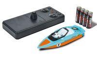 Simba R/C SPEED SHARK NANO 2,4G 100% RTR 8023
