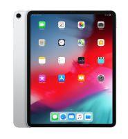 Apple iPad Pro 12.9 Wi-Fi 1TB Silver             MTFT2FD/A
