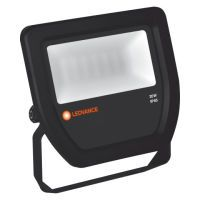 Ledvance Scheinwerfer FLOODLIGHT LED 20W 4000K IP65 2200lm symmetrisch schwarz