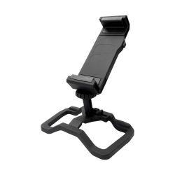PolarPro Remote Tablet Halterung für DJI Mavic Pro / Air / Spark