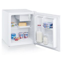 Silva KB 480TE Kühlschrank