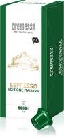 Cremesso KAFFEEKAPSELN            16STK (ESPRESSO ITALIANA)