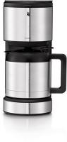 WMF Kaffeemaschine STELIO Aroma Thermo, Filtermaschine (0412160011)