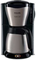 Philips HD 7548/20 Gaia Collection