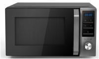 Silva Homeline MIKROWELLENHERD 20 LITER 800 W (MWG-E 20.8      INOX)