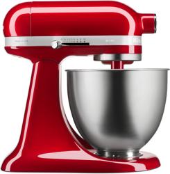 KitchenAid Küchenmaschine 3.3L MINI liebesapfelrot (5KSM3311XECA)