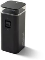 iRobot Bodenpflege-Zubehör 4469425 - Dual Mode Virtual Wall