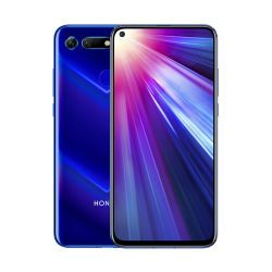 Honor View20 sapphire blue              128GB