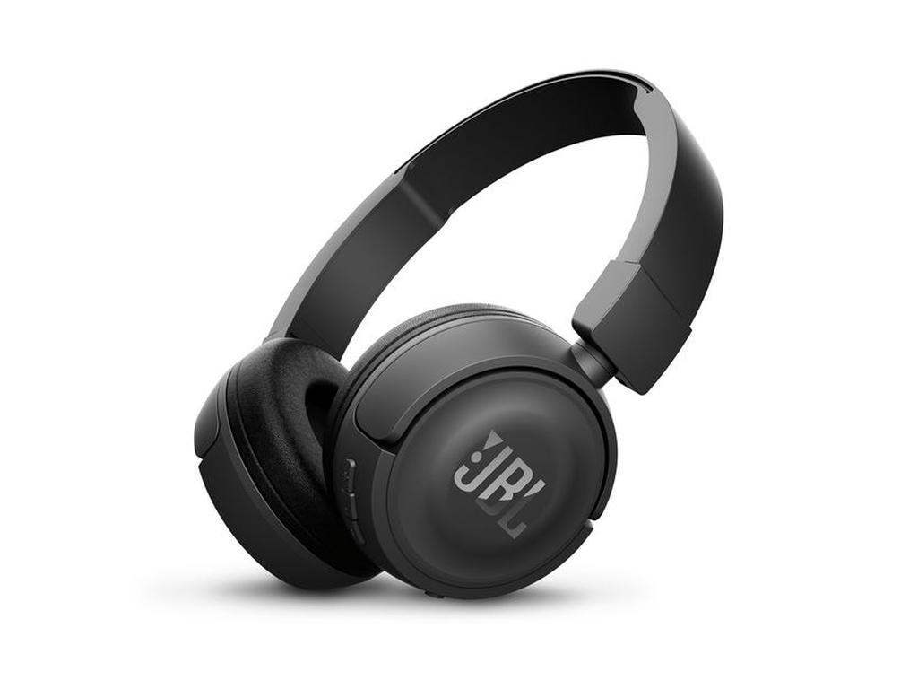JBL T460BT - Wireless On-Ear Kopfhörer