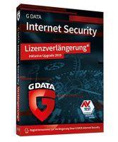 GD InternetSecurity 2019 UPG 1PC