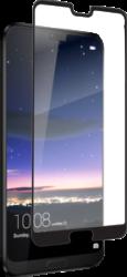 InvisibleShield Glass Curve Screen für Huawei P20 Pro