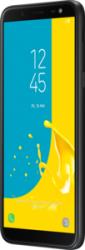 Samsung J600F Galaxy J6 DUOS black