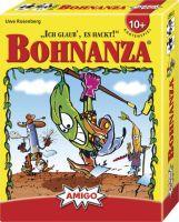 Amigo Bohnanza (62620803)