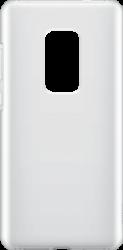Huawei Mate 20 - TPU Case, Transparent