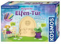 Kosmos MAGISCHE ELFENTÜR 634001