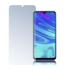 Second Glass Limited Cover P Smart 2019