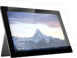 InvisibleShield-Glass+ -Microsoft-Surface Go 10-Screen