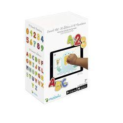 Marbotic Smart Kit interaktives Spielzeug Set
