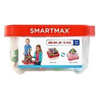 SmartMax Build XXL 70-teilig Collector Box